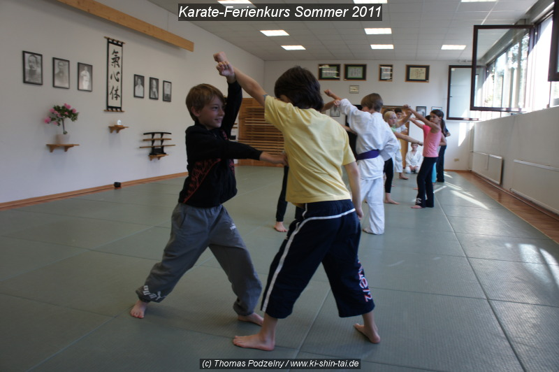 fps11_karate_web_051