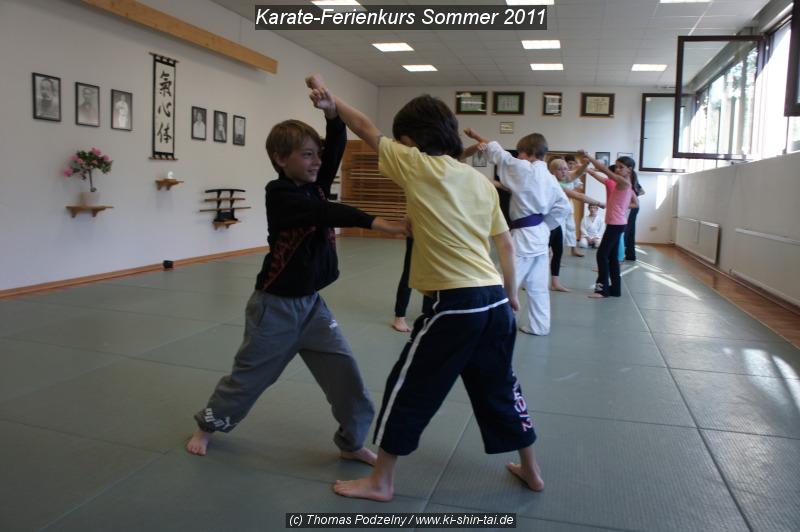 fps11_karate_web_051