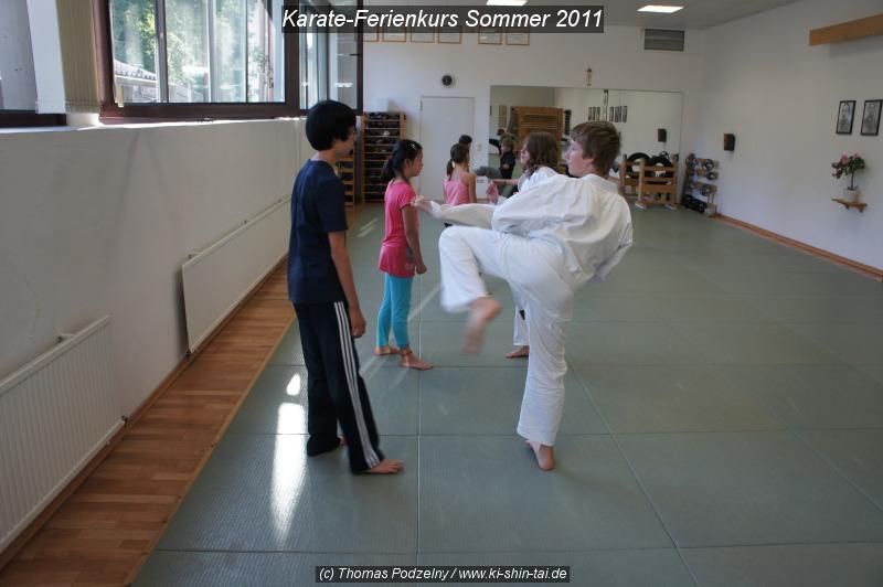 fps11_karate_web_055