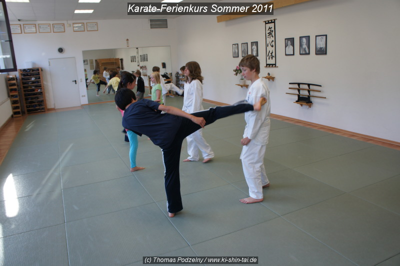 fps11_karate_web_058