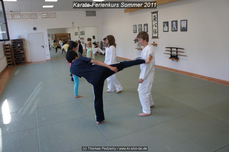fps11_karate_web_058