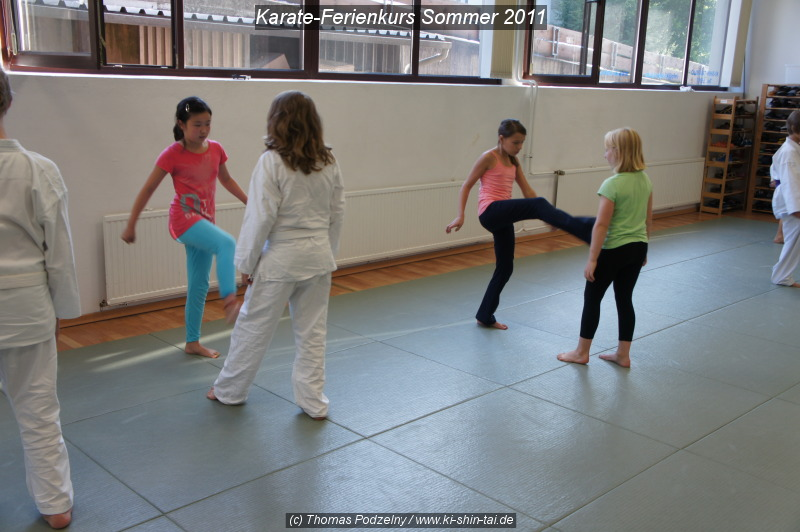 fps11_karate_web_059