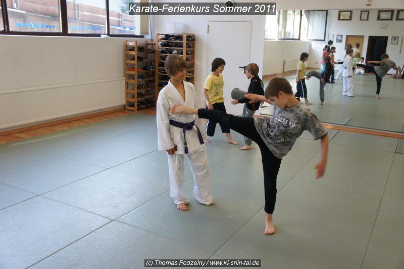 fps11_karate_web_060