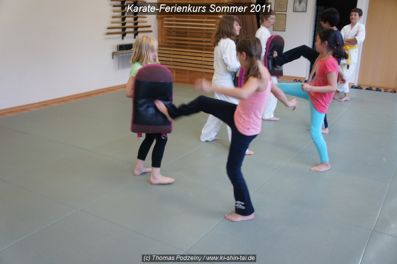 fps11_karate_web_061