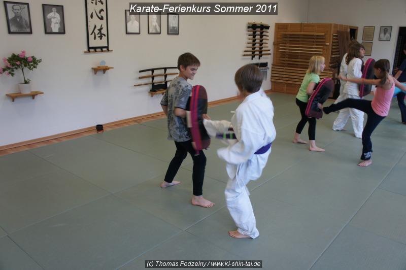 fps11_karate_web_062