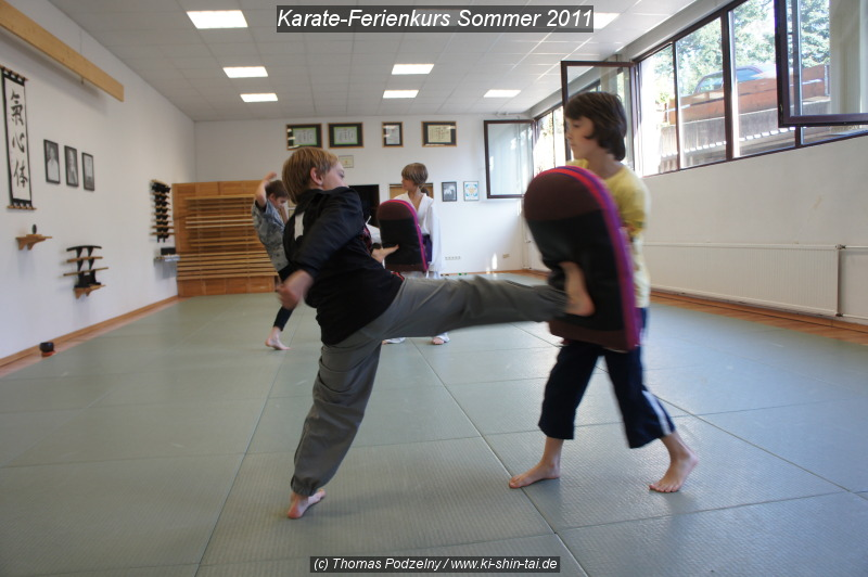 fps11_karate_web_064