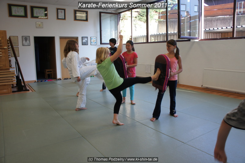 fps11_karate_web_066