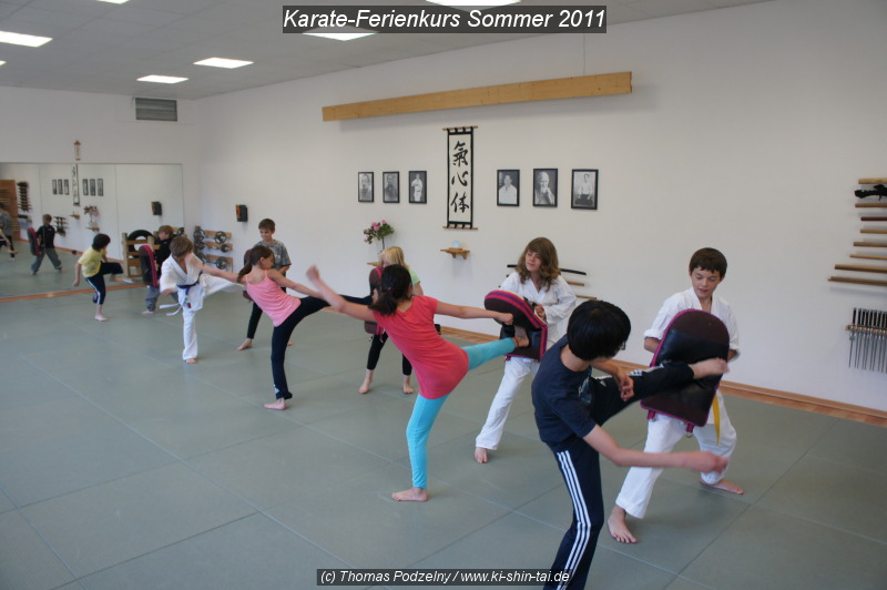 fps11_karate_web_067