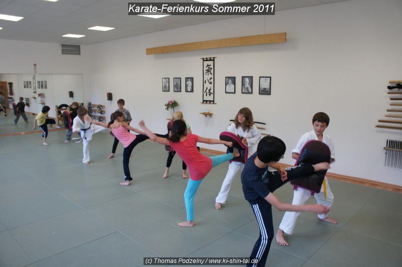 fps11_karate_web_067