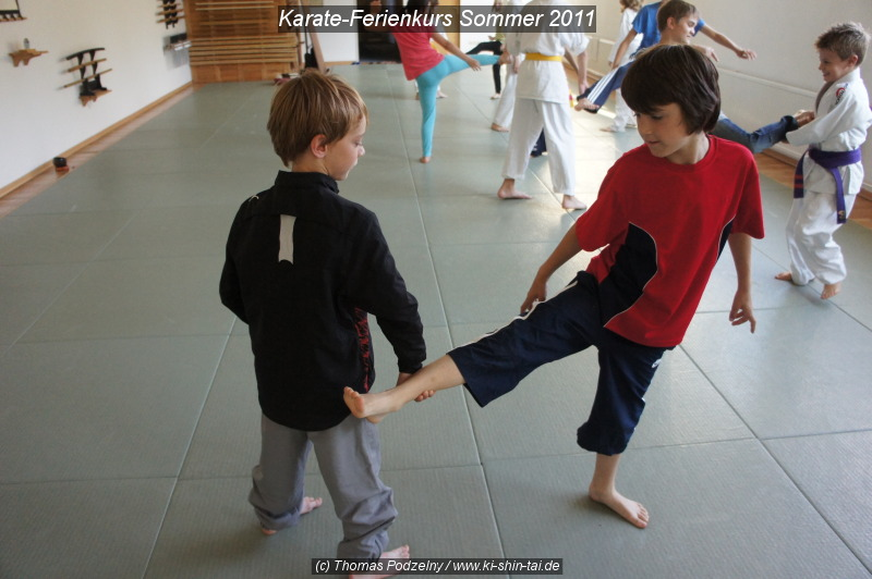 fps11_karate_web_069
