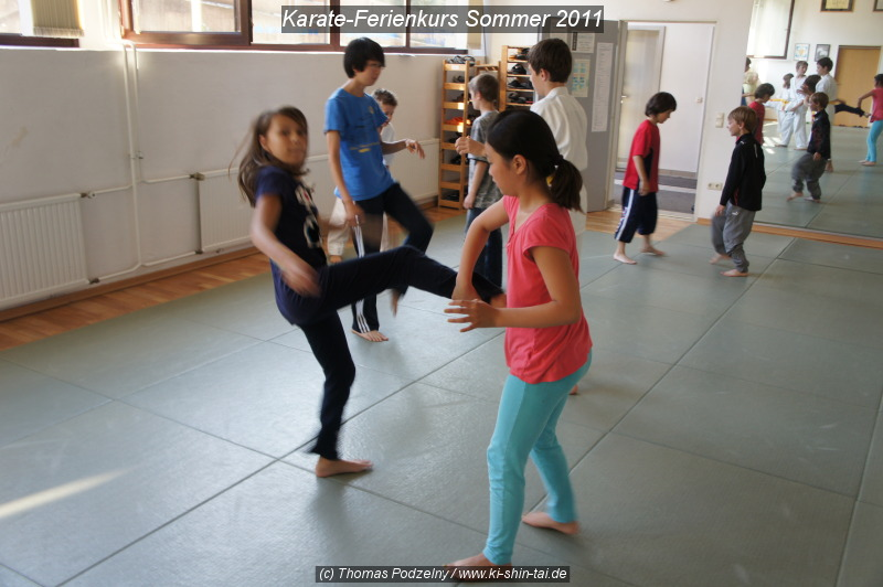 fps11_karate_web_071