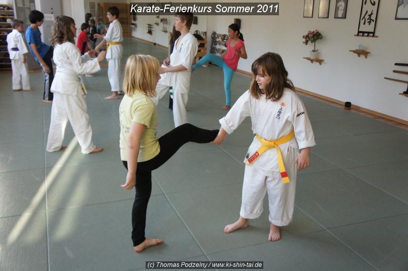 fps11_karate_web_073