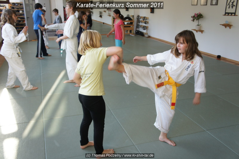 fps11_karate_web_074