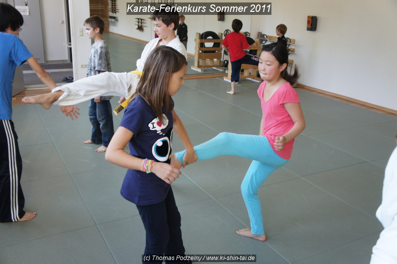 fps11_karate_web_075