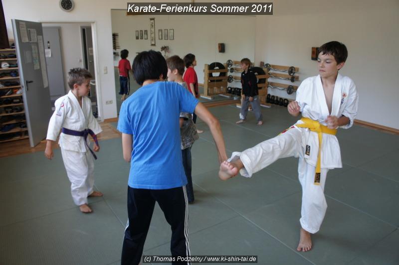 fps11_karate_web_076