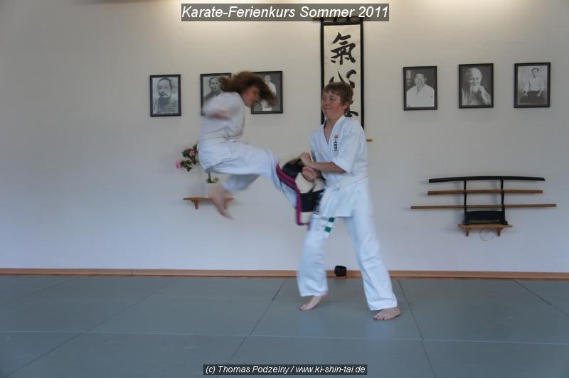 fps11_karate_web_077
