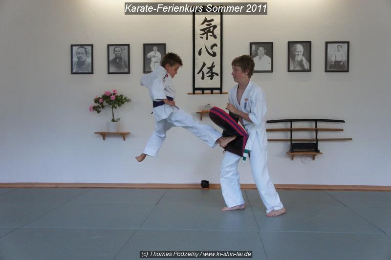 fps11_karate_web_078