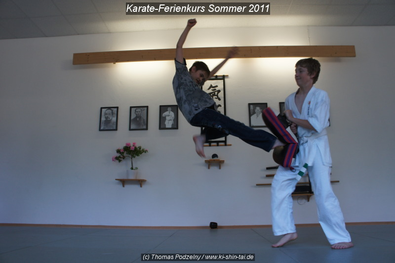 fps11_karate_web_079