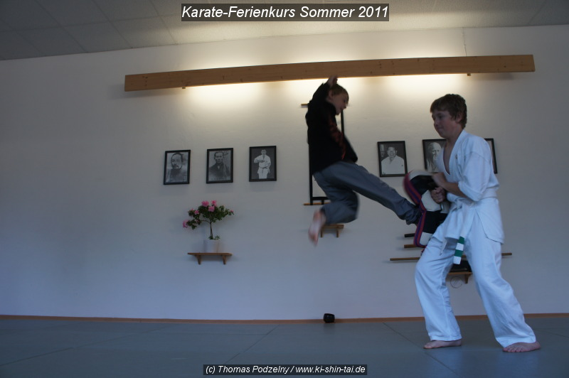 fps11_karate_web_080