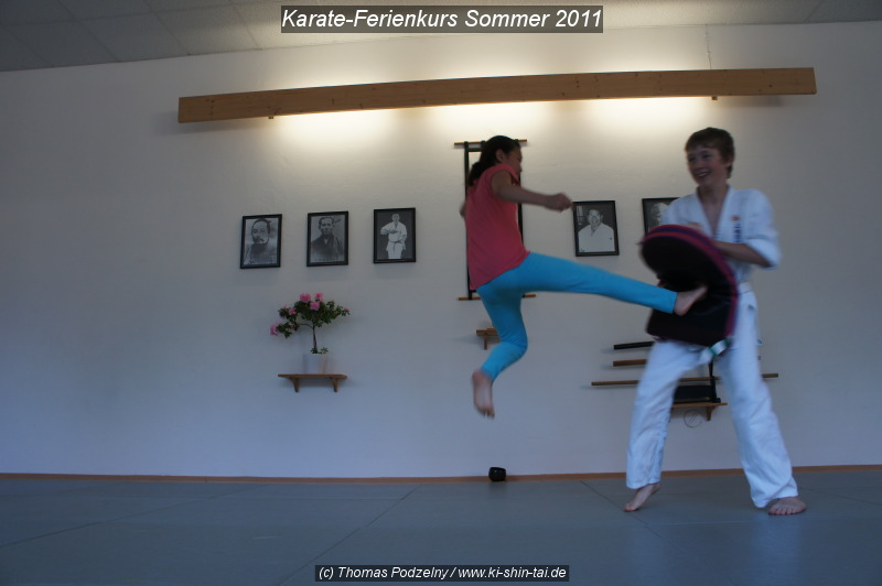 fps11_karate_web_082