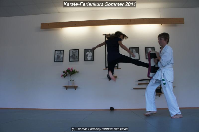 fps11_karate_web_083
