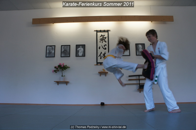 fps11_karate_web_084