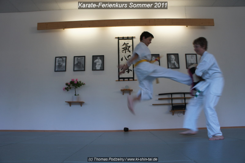 fps11_karate_web_085