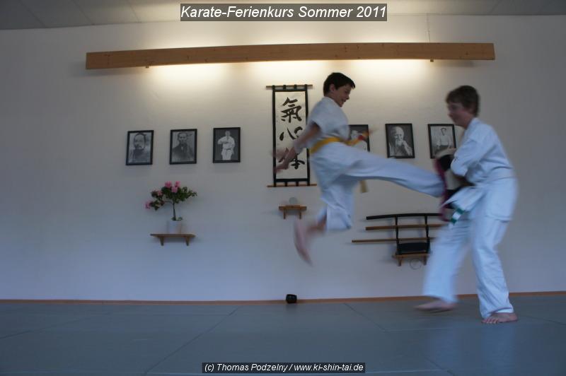 fps11_karate_web_085