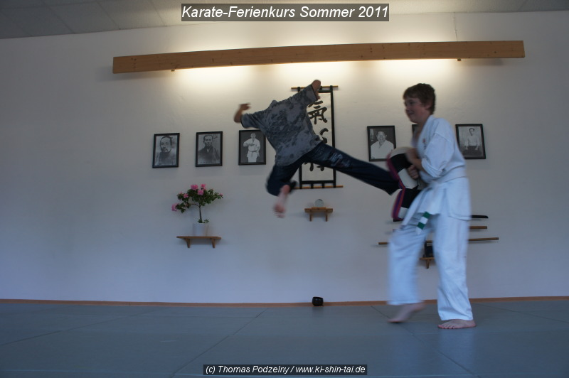 fps11_karate_web_086