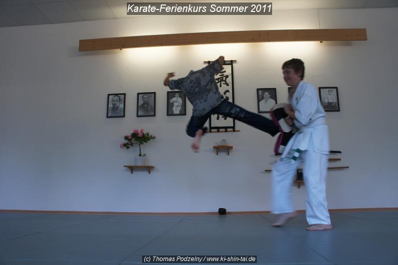 fps11_karate_web_086