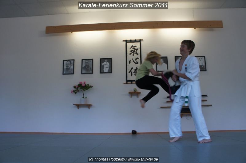 fps11_karate_web_088