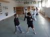 fps11_karate_web_001