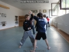 fps11_karate_web_002