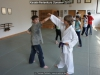 fps11_karate_web_003