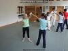 fps11_karate_web_004