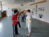 fps11_karate_web_005
