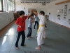 fps11_karate_web_006