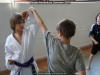 fps11_karate_web_009