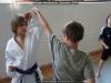 fps11_karate_web_009