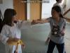 fps11_karate_web_011
