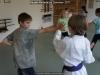 fps11_karate_web_012