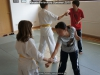 fps11_karate_web_016