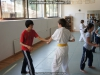 fps11_karate_web_017