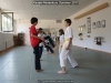 fps11_karate_web_019