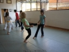 fps11_karate_web_020
