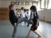 fps11_karate_web_021