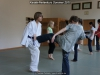 fps11_karate_web_023