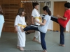 fps11_karate_web_025
