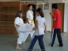 fps11_karate_web_026