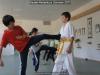 fps11_karate_web_027